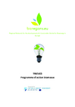 French Bioenergy Action Plan & Adoption