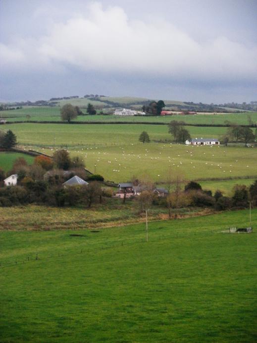 Mullingar county westmeath